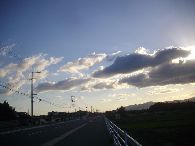 IMGP4052.jpg