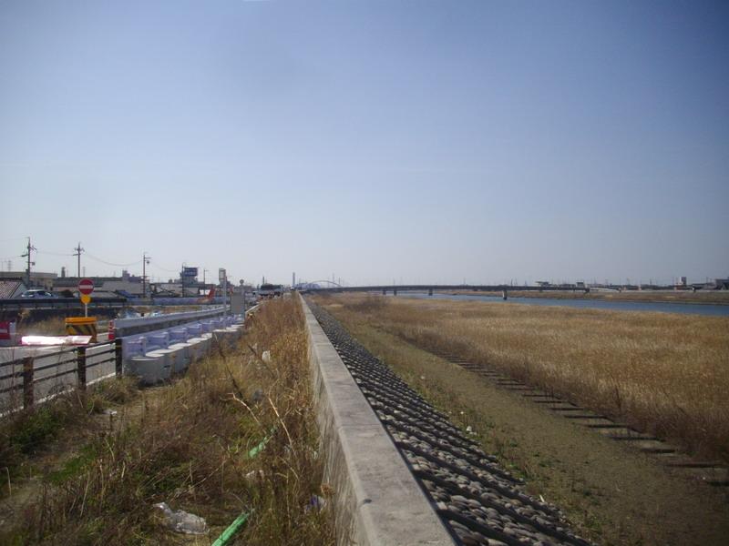 IMGP4460.jpg