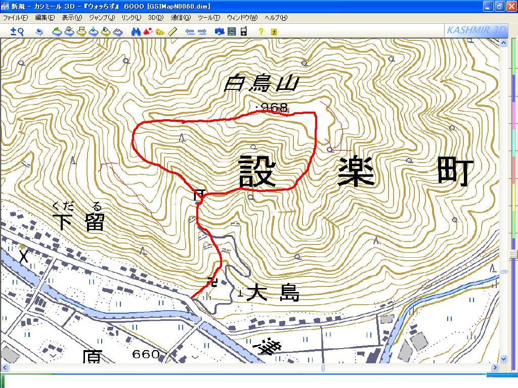siratoriyama.jpg